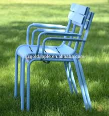 Stackable Aluminum Patio Chairs by Aluminum Mesh Outdoor Chairs Aluminum Mesh Outdoor Chairs