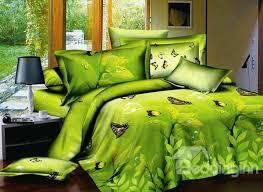 Duvet Cover Sale Uk All Cheap 3d Bedding For Sale Buy 3d Bedding Uk Usa Australia