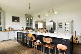 browse kitchens archives on remodelista kitchen of the week a fairy tale kitchen in somerset for rocker pearl lowe