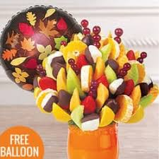 fresh fruit arrangements edible arrangements gift shops 71 park woburn ma