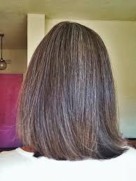 transitioning to gray hair with lowlights adventurelisa grey revolution