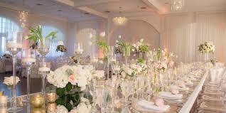 ri wedding venues mer weddings get prices for wedding venues in newport ri