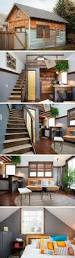 best ideas about tiny house living pinterest mini homes awesome tiny house portland and say one the more iconic homes movement really like use