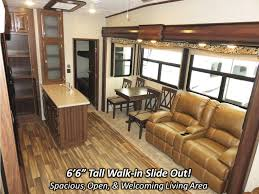 montana rv floor plans 2017 keystone montana high country 340bh fifth wheel coldwater mi