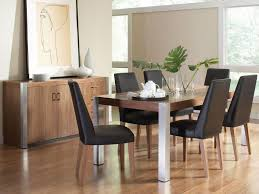 White Buffet Table by Dining Room Decorate A Small Dining Room Adjustable Dining Table