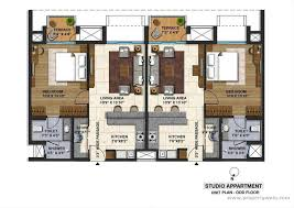 Storage Building Floor Plans 20 Storage Building Floor Plans Seychelles Condominium