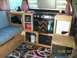 thesamba com vanagon view topic interior remodeling