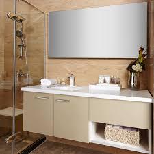 High Gloss Bathroom Furniture Amazing High Gloss Bathroom Furniture With Op14 026 Modern