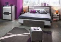 but chambre a coucher adulte chambre complete but inspirant achat mobilier et meubles de chambre