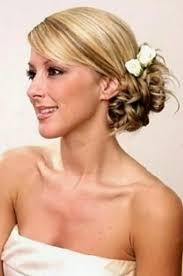 Hochsteckfrisurenen Einfach Geflochten by Hochsteckfrisuren Anleitung Hairstyles