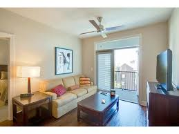 Home Design Nashville by Apartment New Apartments West End Nashville Tn Interior Design