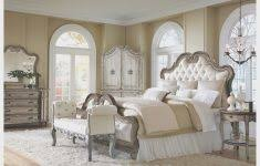 Edwardian Bedroom Ideas Small Bedroom And Office Combo Ideas Archives Grobyk Com
