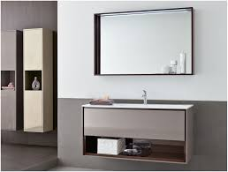 gorgeous framed bathroom mirrors ideas black framed oval bathroom
