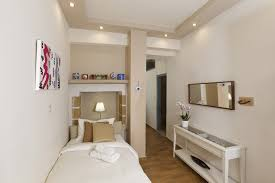 Tumbleweed Whidbey by Matisse U2013 Casa Antika Boutique Apartments Rhodes
