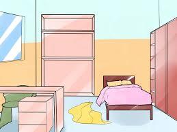 Japanese Girls Bedroom Bedroom Design For Teenagers Teen Boy Ideas Inside Room Teenage