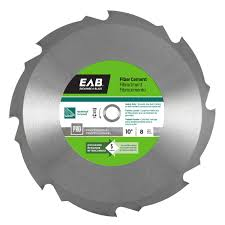 saw blades fiber cement 10