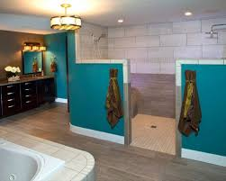 Teal Bathroom Ideas Teal Bathroom Ideas Houzz
