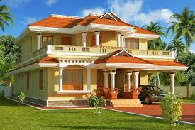house colours house paint design exterior with fine exterior house paint design