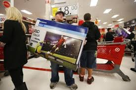 best vehicle black friday deals black friday cyber monday 2014 what to buy and when to find the