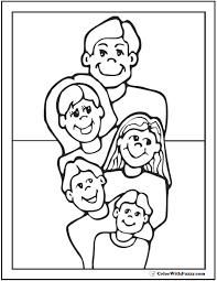 number 1 dad coloring pages coloring pages ideas