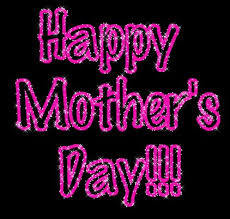 best 25 happy mothers day song ideas on diy s