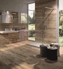 bathroom tile bathroom vintage ideas wooden bathroom furniture
