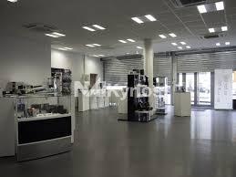 a louer bureaux greenopolis a vendre a louer bureaux de 310 m en rdc à lyon 9