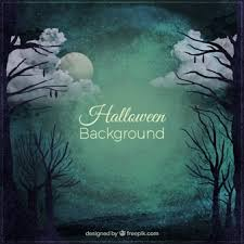 Free Halloween Wallpapers For Your Desktop Web Site Or Blog By Sl by Horror Vectors Photos And Psd Files Free Download
