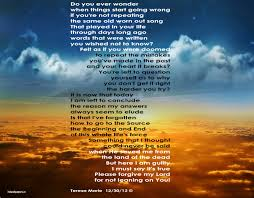 poem about thanksgiving to god the source u2013 what about god