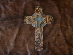 rustic crosses 21 best impressions rustic crosses images on
