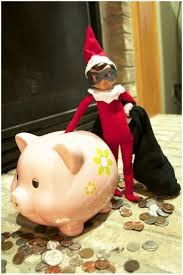 171 best elf on the shelf gets into mischief images on pinterest