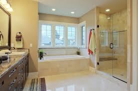 Simple Modern Bathroom Exles Of Simple Modern Bathroom Interiors