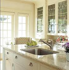 small upper kitchen cabinets glass upper kitchen cabinets large size of depot unfinished cabinets
