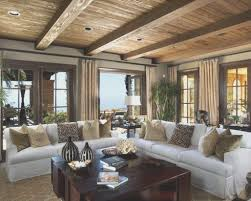 Houzz Living Room Ideas by Best Houzz Living Room Design Style Home Design Interior Amazing