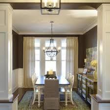 Rent Dining Room Set Rent Dining Room Set Interior Design