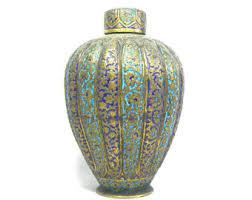 Porcelain Vases Uk Vases Vintage Etsy Uk