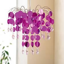 Chandeliers For Girls Pink Kids Chandelier Home Furniture