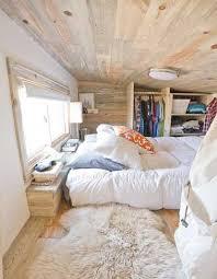 chambre parentale cosy chambre parentale cosy 1 d233co chambre 10 dressing fut233s dans
