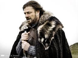 Brace Your Self Meme - create meme brace yourself winter is coming ned stark game of