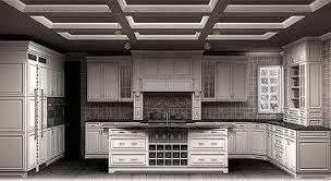 gray glazed white kitchen cabinets hanssem kitchen cabinets collection kitchen cabinets
