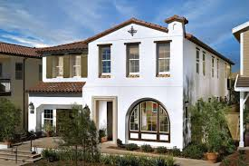 Santa Clarita Zip Code Map by New Homes In Santa Clarita Ca Homes For Sale New Home Source