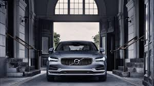 2017 volvo s90 in fort myers fl