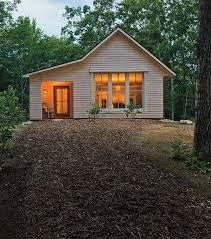 143 best small home plans images on pinterest home plans small