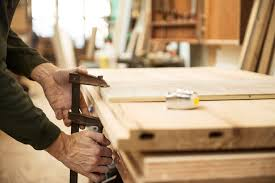 learning woodworking basics for beginners