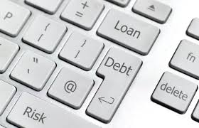debt financing definition