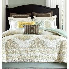 Walmart Bed Spreads Bedspreads Comforters Comforter Sets Quilt Comforter Sets Walmart