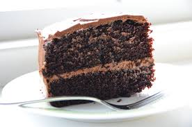 barefoot contessa chocolate cake durmes gumuna