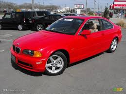 red bmw 328i bright red 2000 bmw 3 series 328i coupe exterior photo 28221658
