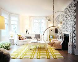 home decor pattern u2013 dailymovies co