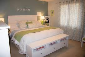 bedroom design marvelous ikea bed frame ikea daybed mattress